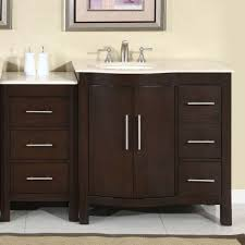 croydex bathroom cabinet: bathroom sinks with cabinet bathroom mirror cabinet with lights