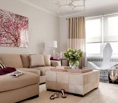 simple living rooms touch of trend update your living room simple living rooms