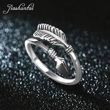 <b>JIASHUNTAI</b> Silver Store - Amazing prodcuts with exclusive ...