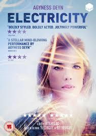 Eletricidade – Legendado (2014)