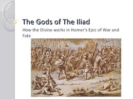 gods in the iliad essay   add adhd college essayby comparing and contrasting the roles of female mortals and female gods in the iliad  although agamemnon has incurred the wrath of the gods over his