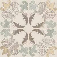 Купить <b>керамическая</b> плитка ceramica <b>vallelunga</b> в интернет ...