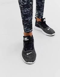 Activewear   <b>Women's</b> Sportswear & <b>Fitness</b> Clothing   ASOS