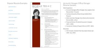 resume template cover letter maker help me homework 85 astounding resume builder no cost template