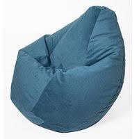 <b>Кресло мешок</b>-<b>груша</b> в Сарапуле. Сравнить цены, купить ...