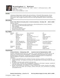 cv for administrative assistant   one stop resumecv for administrative assistant