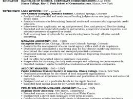 breakupus unusual architecture student resume experience involment breakupus licious resumes and cover letters with divine loan officer and ravishing phd cover letter for entertainment industry
