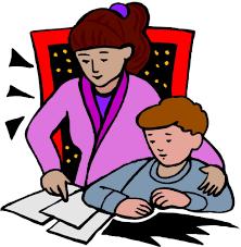 Help your childs school clipart   ClipartFest ClipartFest Helping Your Child at Home