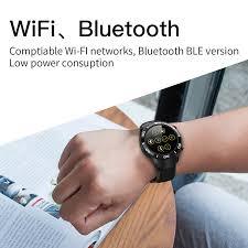 <b>Smart Watch</b> 2019 Android 7.1 <b>4g Smart Watch H8 Smartwatch</b> ...