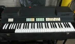 Vintage <b>Organs</b> for sale | eBay