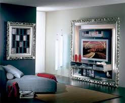 В каком стиле лучше всего оформить квартиру?