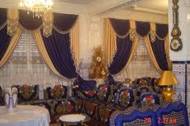 اثاث مغربي تقليدي Images?q=tbn:ANd9GcS7BHAIOEXR0OIj-sapR2ioAk33WvpoP82dTkQePwrw90vL3InM