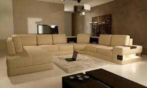 Warm Paint Colors For Living Rooms Living Room Warm Neutral Paint Colors For Living Room Beadboard
