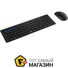 ᐈ Клавиатура С ПЛОСКИМИ КЛАВИШАМИ — купить клавиатуру ...