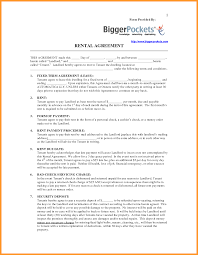 7 rent to own agreement template itemplated rent to own agreement forms printable 694035 png caption