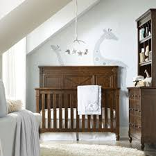traditional youth nursery furniture best nursery furniture brands