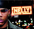 Woodgrain and Leather Wit a Hole by Nelly