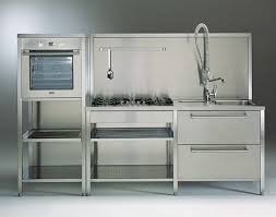 restaurant kitchen faucet small house: small commercial kitchen  small commercial kitchen