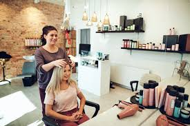 10 Steps to Opening Your Own <b>Hair Salon</b> - NerdWallet