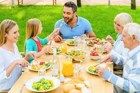 essay about family dinner   homework for you  essay about family dinner   image