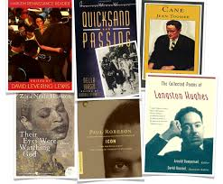 civil rights harlem renaissance a angelou and paul laurence renaissance influenced future generations of black writers but it was largely ignored by the literary establishment after it waned in the 1930s
