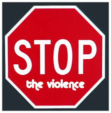 essay on the power of non violence