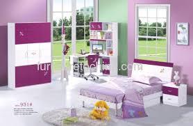 high gloss children bedroom furniture gb 931 manufacturer from china foshan yalin furniture co ltd china children bedroom furniture
