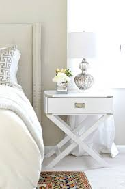 decorating with white furniture 1000 ideas about white bedroom furniture on pinterest bedroom lighting white bedrooms aqua shard subdued lighting