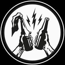 Zagovor Brewery - Zagovor X <b>Dickies</b> | Facebook