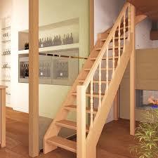 <b>Лестница ЛЕС</b>-<b>715</b> - купить за 33654 руб. на MosLest.ru | Отзывы ...