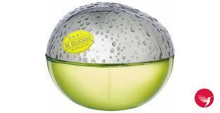 <b>DKNY Be</b> Delicious Summer Squeeze <b>Donna Karan</b> perfume - a ...