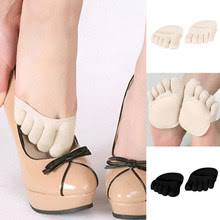 Popular Silicon Toe-Buy Cheap Silicon Toe lots from China Silicon ...