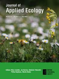 Phenology of farmland <b>floral</b> resources reveals seasonal gaps in ...
