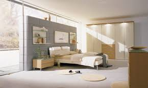 apartment cozy bedroom design: cozy city apartments apartment very cozy modern for more bedroom designs ideas feats with resolution x