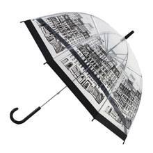 Best value Apollo <b>Umbrella</b> – Great deals on Apollo <b>Umbrella</b> from ...