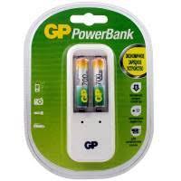 Купить <b>Зарядные устройства</b> и аккумуляторы в интернет ...