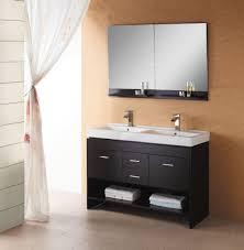 bathroom large size nice warm nuance inside the diy corner bathroom vanity that has wooden bathroom incredible white bathroom interior nuance