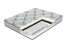 <b>Матрас Verda Soft</b> memory Silver Lace: купить с доставкой | Цена ...