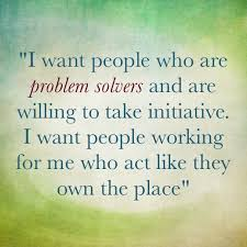 leading self quotes  quotesgram