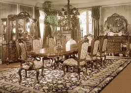 1000 images about dining room on pinterest formal dining rooms dining rooms and beautiful curtains beautiful dining room furniture