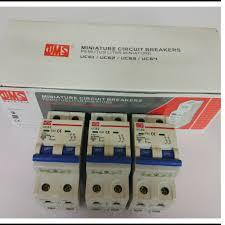 2p 32a 40a 63a 220v 230v 50 60hz din rail household ac contactor 1no 1nc