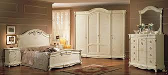 amazing italian bedroom furniture 650 x 290 52 kb jpeg bedroom italian furniture