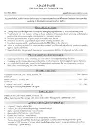 shift supervisor resume sample my   antob resume   it    s like heaven college resume sample for a student sans serif font