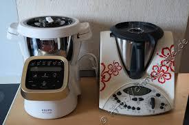 cinny home krups prep and cook der abschlussbericht krups prep and cook der abschlussbericht