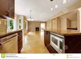 marble kitchen img e
