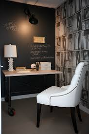 traditional home office ideas home office traditional with white lamp white chair beautiful home office den