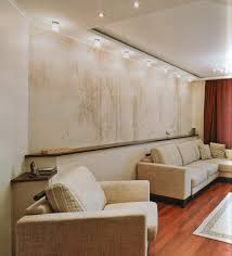 construct decor discount wallpaper artistic home office track