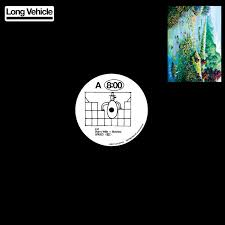 <b>Long Vehicle</b> I | Various | KANN