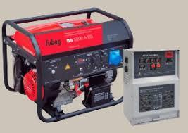 Официальный сайт МАП Энергия - <b>FUBAG</b>·<b>BS</b>·5500·M ...