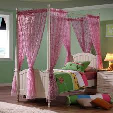 ideas children luxury  awesome beds for four children decorate ideas luxury under beds for f